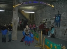 2010 Kindertagesfeier_11