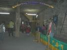 2010 Kindertagesfeier_14
