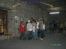 2010 Kindertagesfeier_16