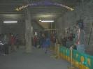 2010 Kindertagesfeier_18