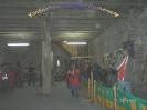 2010 Kindertagesfeier_19