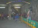 2010 Kindertagesfeier_20