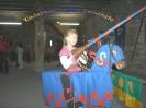 2010 Kindertagesfeier_22
