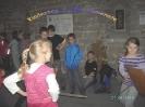 2010 Kindertagesfeier_25