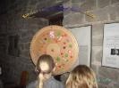 2010 Kindertagesfeier_28
