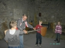 2010 Kindertagesfeier_31