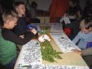 2010 Kindertagesfeier_33