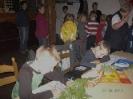 2010 Kindertagesfeier_35