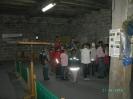 2010 Kindertagesfeier_38