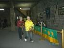 2010 Kindertagesfeier_3
