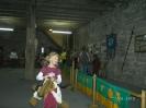 2010 Kindertagesfeier_47