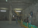 2010 Kindertagesfeier_48