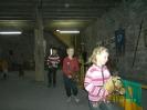 2010 Kindertagesfeier_4