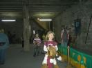 2010 Kindertagesfeier_50