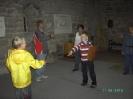 2010 Kindertagesfeier_53