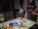 2010 Kindertagesfeier_7