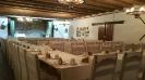 Hochzeitsdeko Rittersaal_1