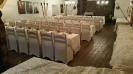 Hochzeitsdeko Rittersaal_4