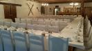 Hochzeitsdeko Rittersaal_8