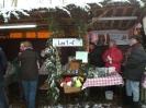 2010 Weihnachtsmarkt